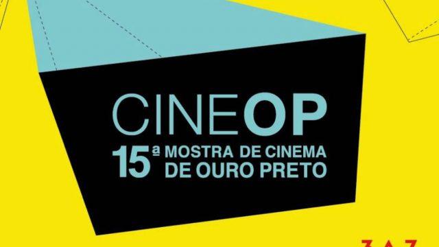 CineOP 2020 | TV, Rádio e Vídeo na Educação
