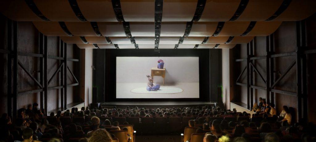 Cine-Escola
