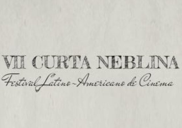 7º Curta Neblina Festival Latino-Americano de Cinema acontece online de 18/09 a 04/10