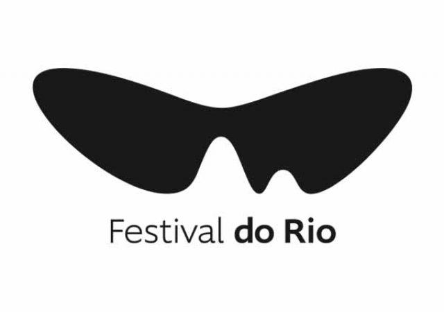 Festival do Rio abre inscrições para a Première Brasil 2020