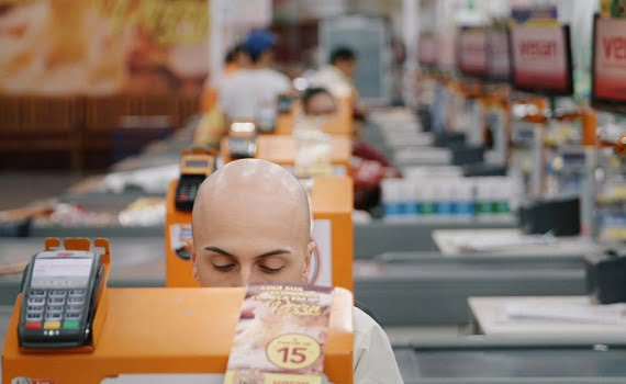 Meu Querido Supermercado