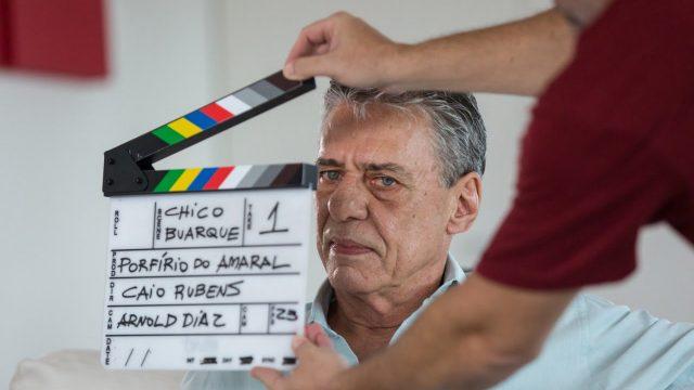 Tudo Sobre o Festival In-Edit Brasil 2020