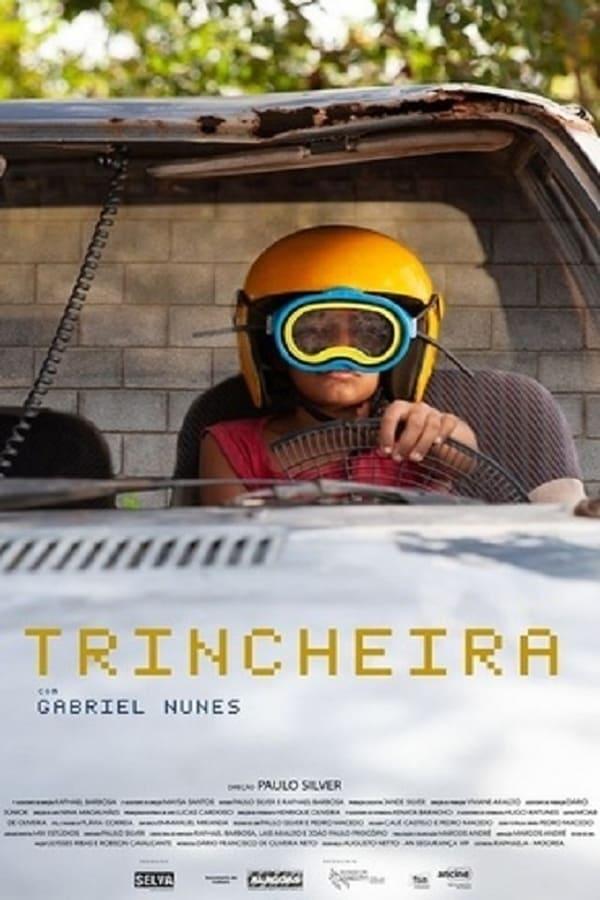 Trincheira