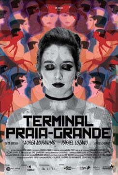 Terminal Praia Grande