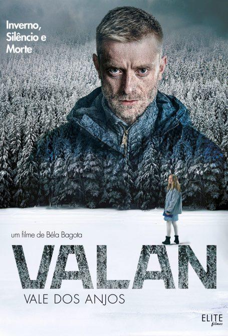 Valan – Vale dos Anjos