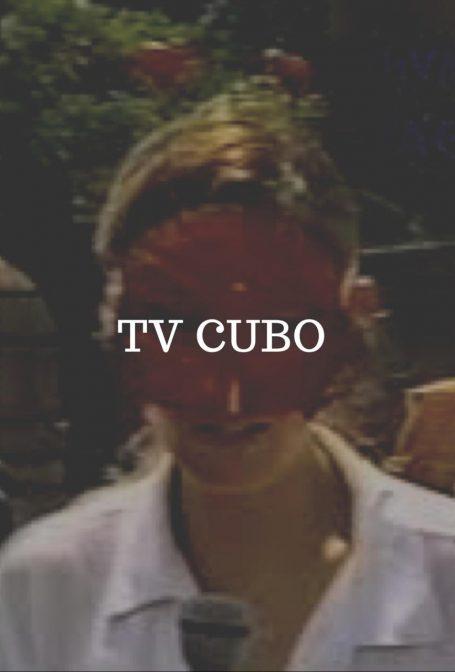 TV Cubo
