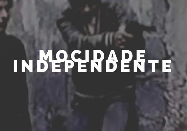 Mocidade Independente