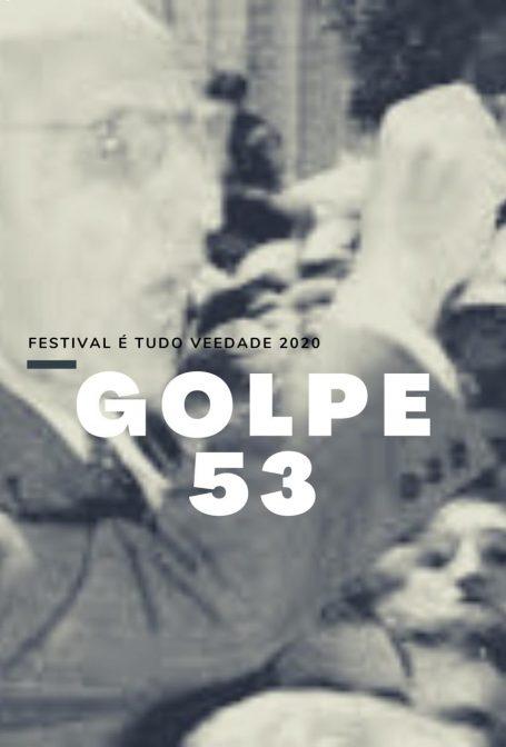 Golpe 53