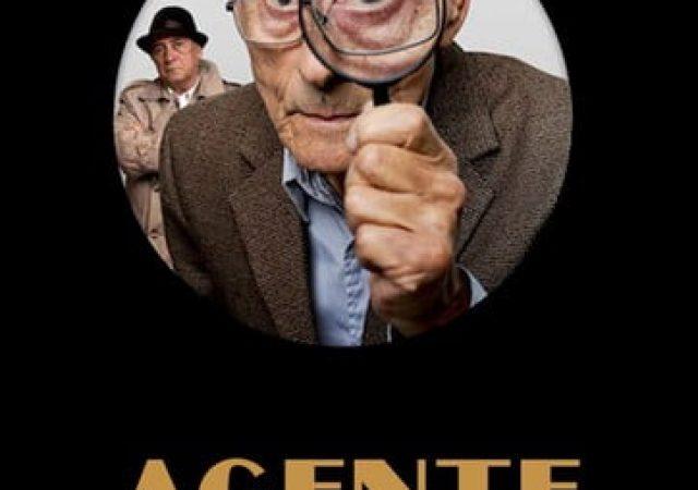 Agente Duplo