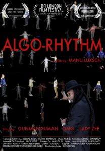 ALGO-RHYTHM