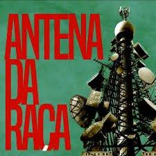 Antena da Raça