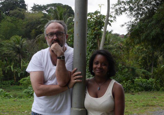 Sem Descanso: Uma entrevista com o diretor Bernard Attal