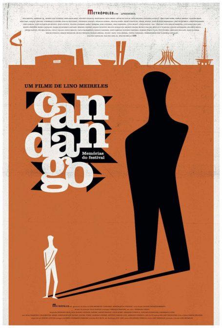 Candango – Memórias do Festival