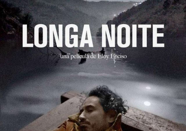 Longa noite
