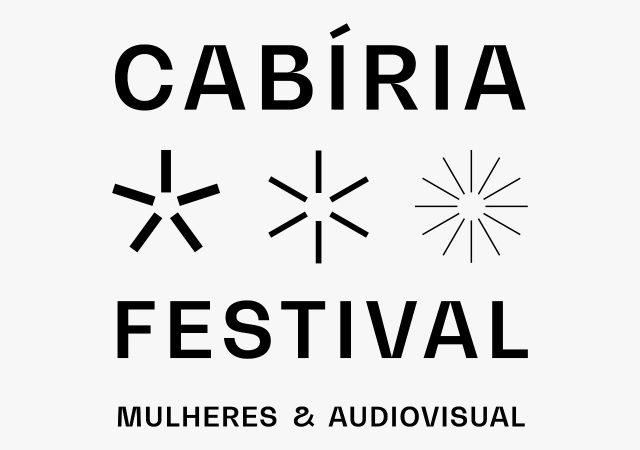 """Cabíria Festival: Mulheres & Audiovisual e Plataforma Hysteria promovem """"Mostra Imaginários Possíveis"""""""