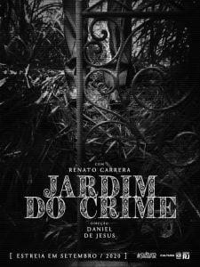 Jardim do Crime