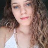 Laisa Lima