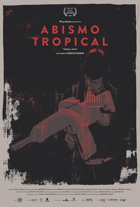 Abismo Tropical