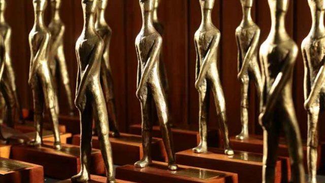 Conheça os filmes do Festival de Brasília 2020