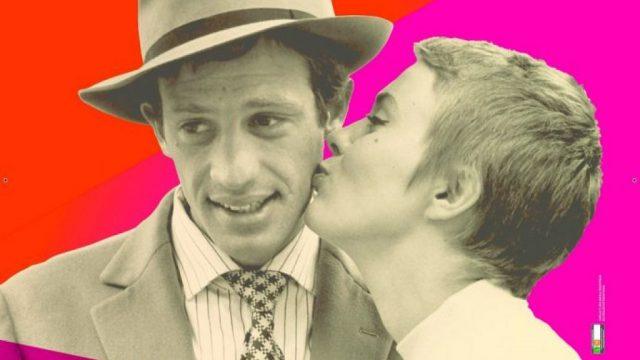 Tudo Sobre o Festival Varilux de Cinema Francês 2020