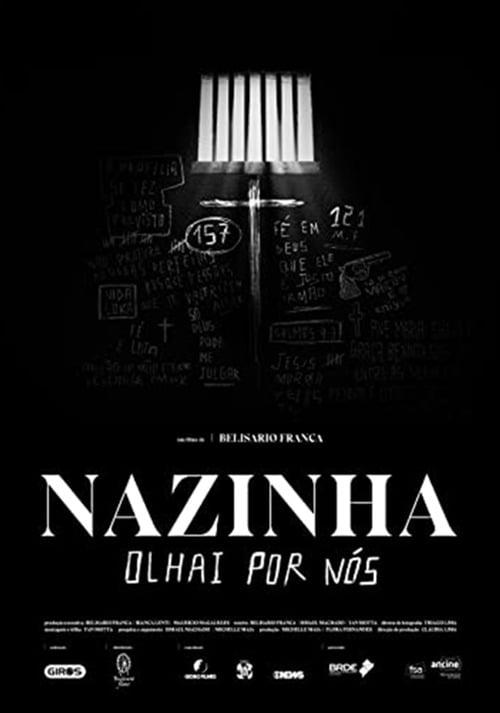 Nazinha Olhai Por Nós