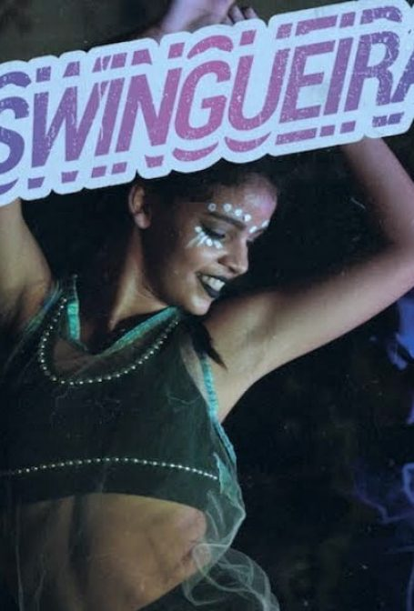 Swingueira