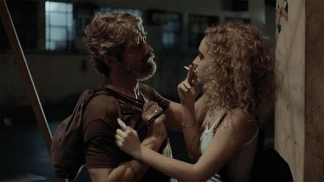 Tudo Sobre o Cine Ceará 2020