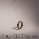 Ouro Para o Bem do Brasil