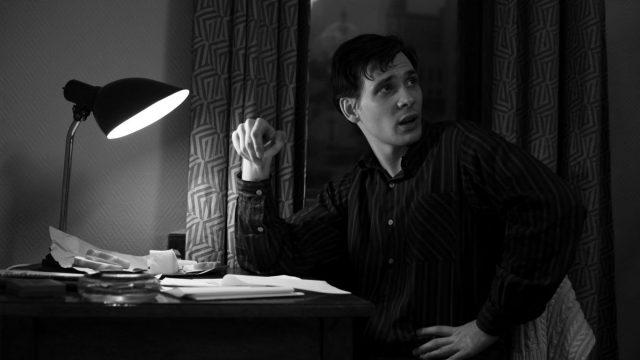 Tudo Sobre o 1º Festival de Cinema Russo 2020