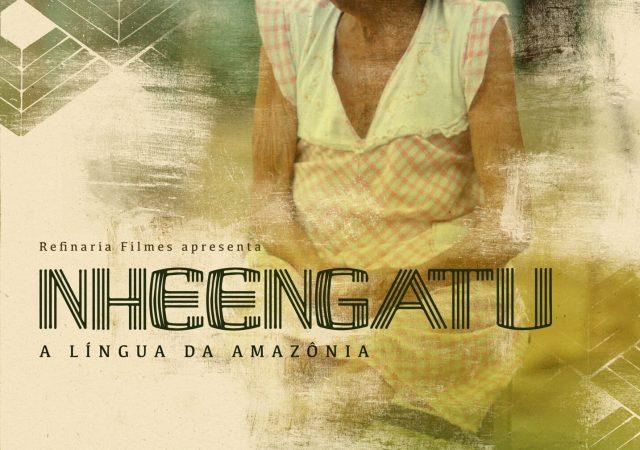 Nheengatu – A língua da Amazônia