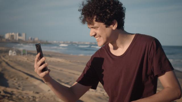 Tudo Sobre a Plataforma Digital Embaúba Play