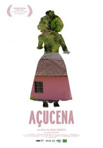 Acucena