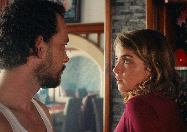 Spcine Play exibe 28 títulos da 11ª edição do My French Film Festival