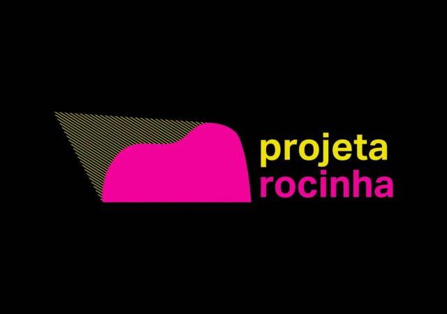 Tudo Sobre o Projeta Rocinha, Cinema Nacional para a Favela