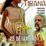 Rosa Tirana