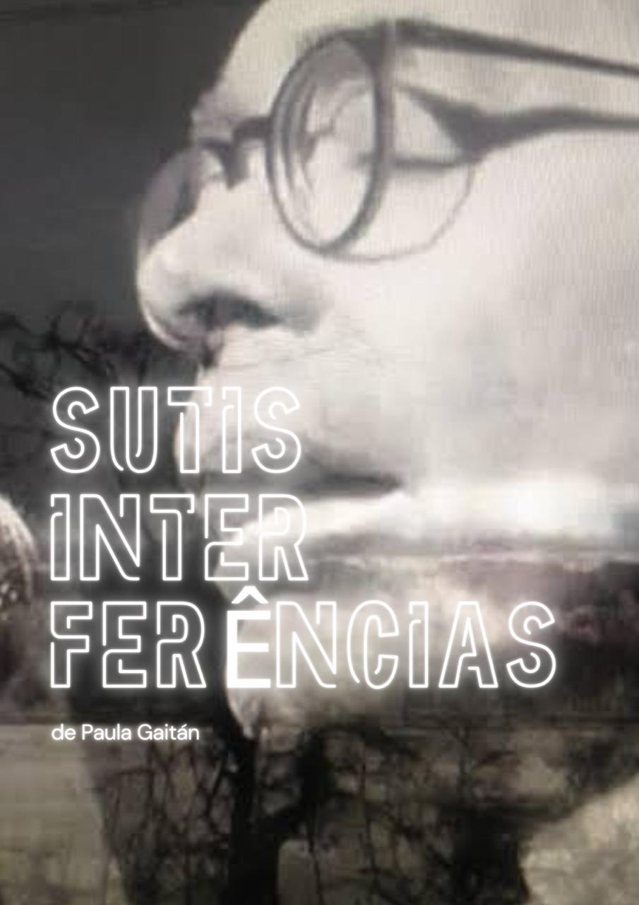 Sutis Interferencias