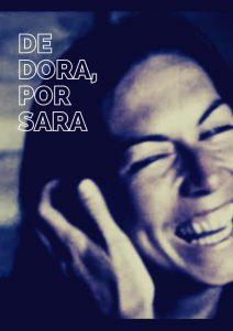 De Dora Por Sara