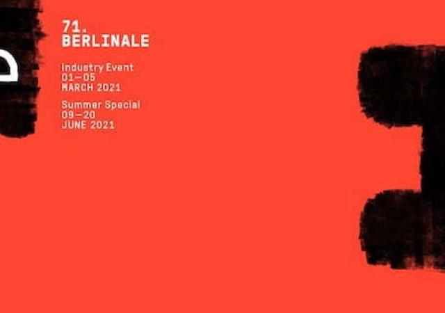 Por dentro do 71º Festival de Berlim 2021
