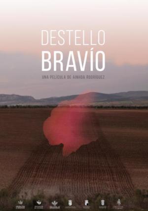 Destello Bravio