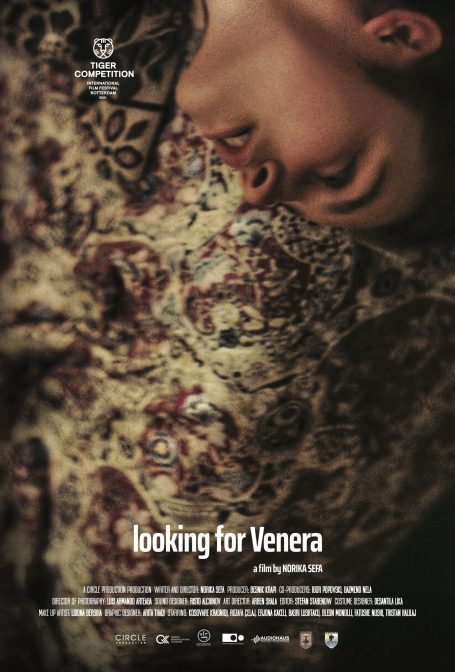 Looking For Venera