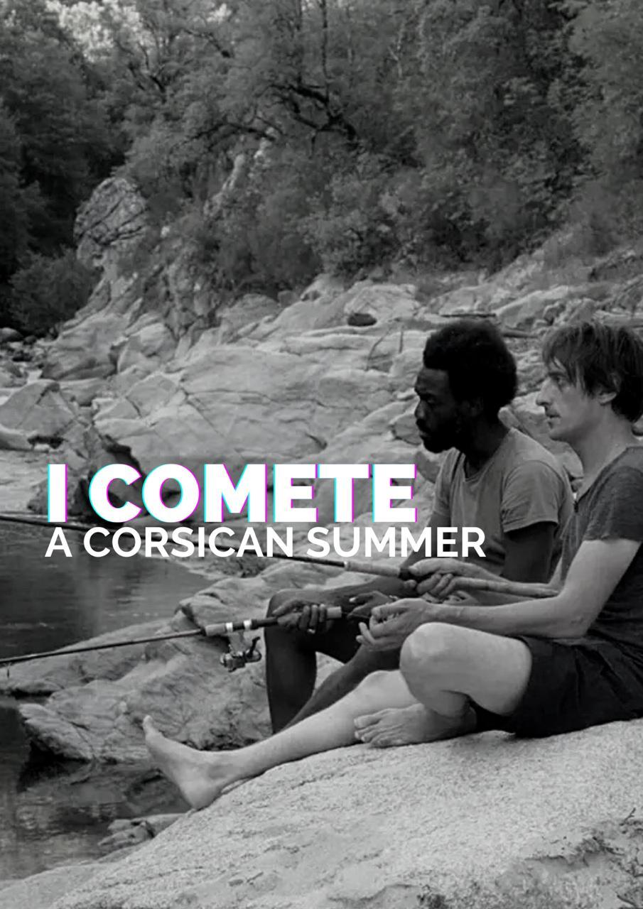 I Comete