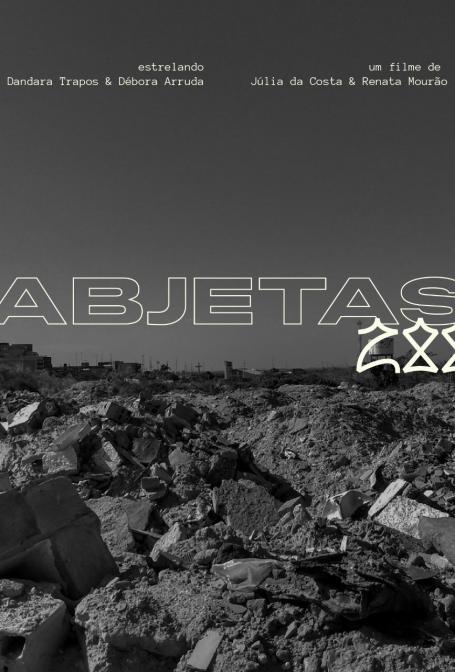 Abjetas 288