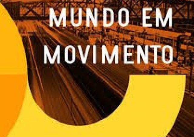 Apresentando a Mostra de Cinema de Tiradentes SP 2021