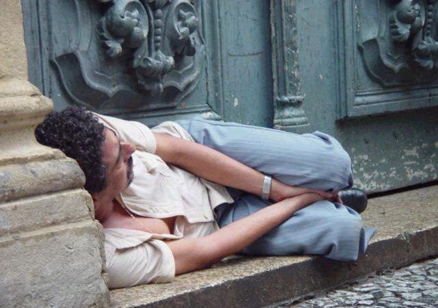 30 Vertentes do Cinema Brasileiro Através do Curta Cinema