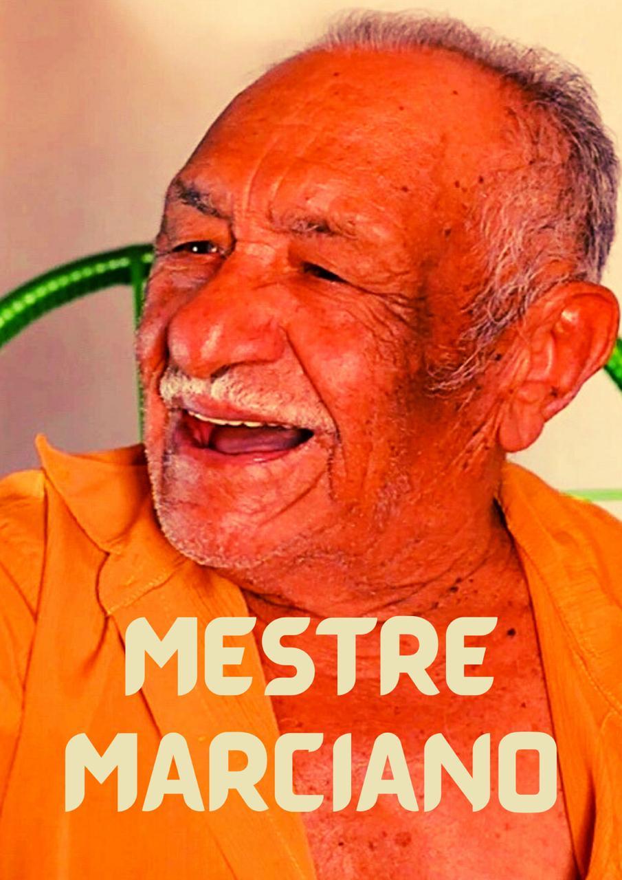 Mestre Marciano