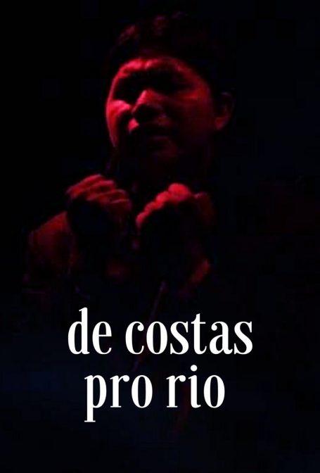 De Costas pro Rio