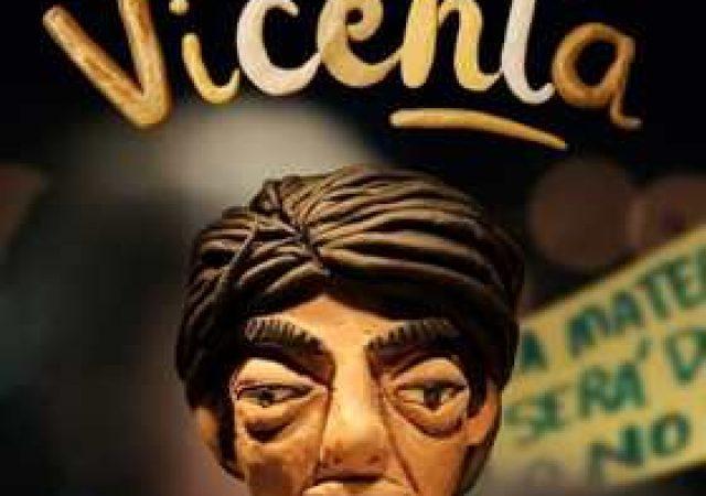 Vicenta