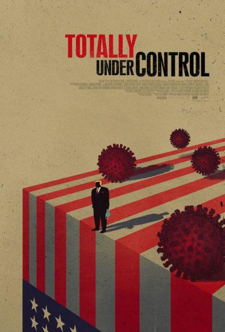 Sob Total Controle