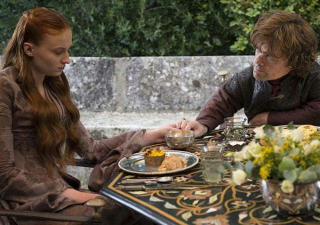 #03 – Receitas em Filmes: Game of Thrones