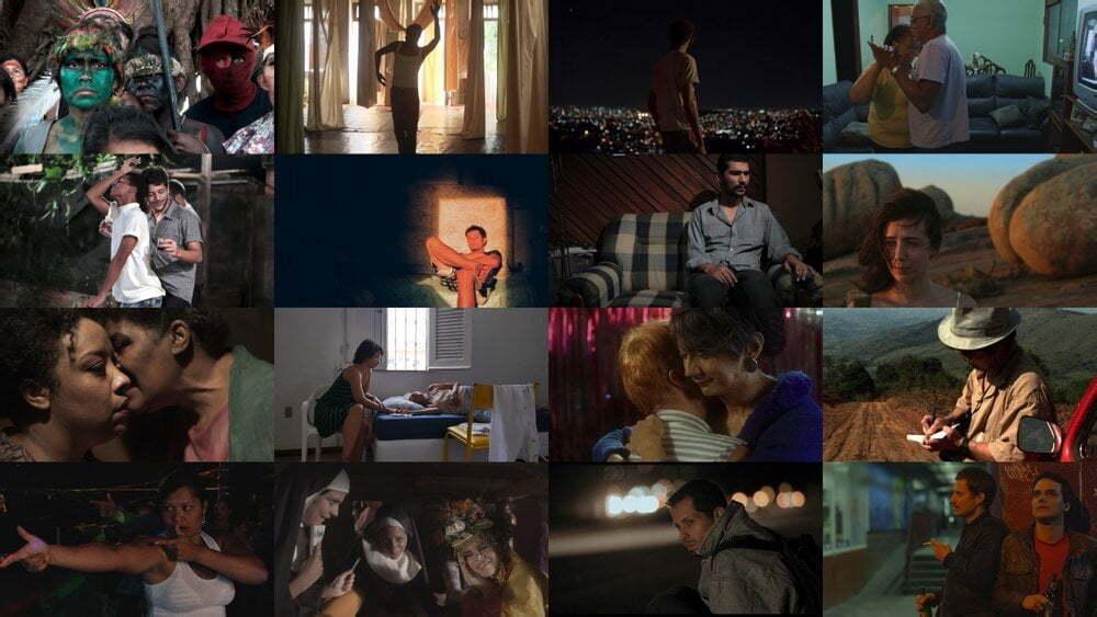 Cinema brasileiro 2010